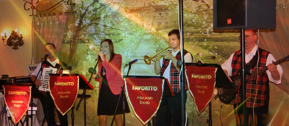 www.favorito.adamskiband.pl – WRZEŚNIA