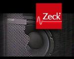 zeck_startseitenlogo (1)
